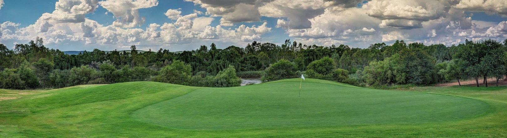 golfc1
